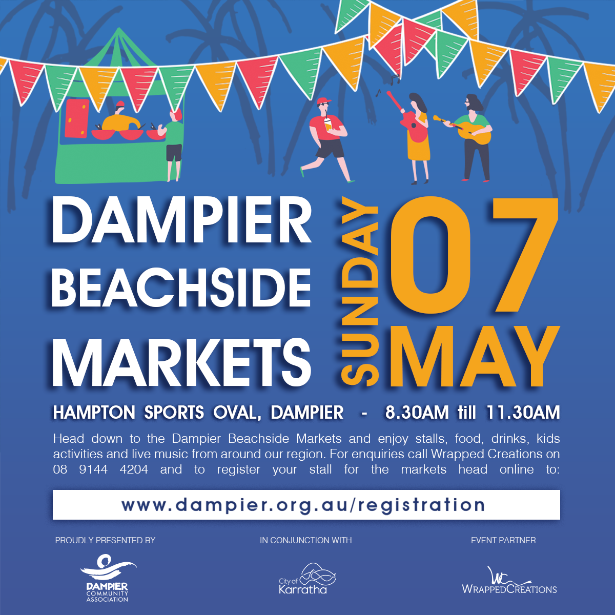 http://karratha.wa.gov.au/sites/default/files/events/facebook_dcamarkets_timeline_2017.05.07_RGB.png#overlay-context=events/dampier-beachside-markets-may